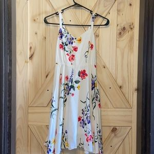 Size XS Old Navy Dress